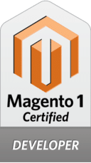 Rakesh Varma Magento 1 Certified Developer