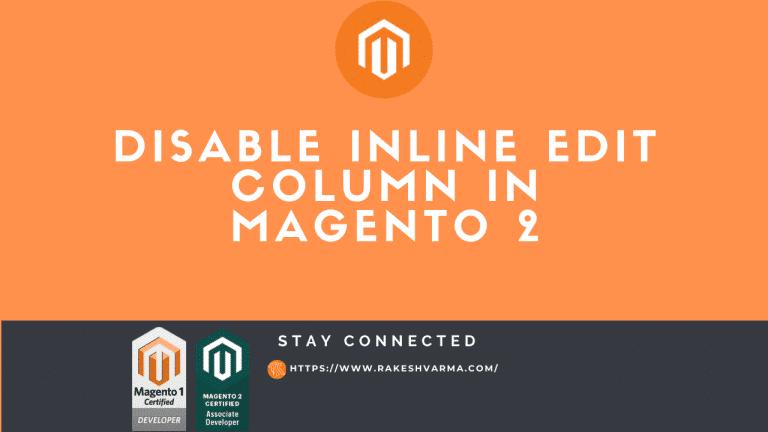disable inline edit column in magento 2